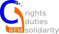 RIGHTS, DUTIES, SOLIDARITY: EUROPEAN CONSTITUTIONS AND MUSLIM IMMIGRATION